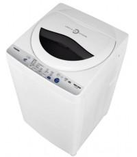 Toshiba Washing Machine เครื่องซักผ้าฝาบน โตชิบา AW-A750ST