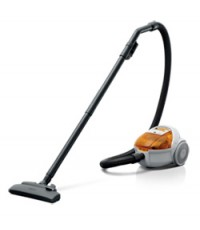 Hitachi Vacuum cleaner เครื่องดูดฝุ่น ฮิตาชิ CV-BM16