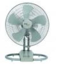 Hatari Industrial Fan พัดลมอุตสาหกรรม ฮาตาริ IT22M1