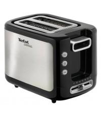Tefal Toaster เตาปิ้งขนมปัง ทีฟาว TT3670