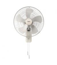 Hatari Industrial Fan พัดลมอุตสาหกรรม ฮาตาริ  IW18M1