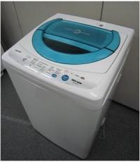 Toshiba Washing Machine เครื่องซักผ้า ฝาบน โตชิบา AW-A820MT