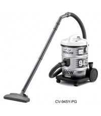Hitachi Vacuum Cleaner เครื่องดูดฝุ่น ฮิตาชิ CV-945Y