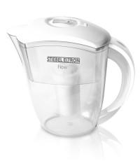 Stiebel Eltron strainer เครื่องกรองน้ำ  แบบเหยือกน้ำ  FLOW