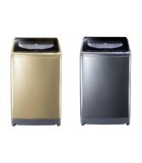 Hitachi Drive Inverter Washing Machine New  เครื่องซักผ้า ฮิตาชิ SF-140XTV