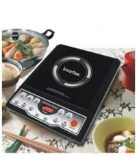 Imarflex Induction Cooker เตาแม่เหล็กไฟฟ้า อีมาเฟล็๋กซ์ IF-865 ราคารพิเศษ สอบถาม