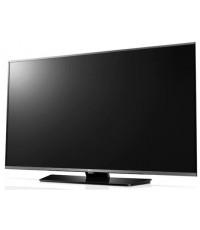 2015 LG WEB OS TV  Smart TV  series 6 แอลจี สมารท ทีวี 49LF630T