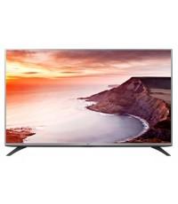 2015 LG LED TV  แอลอีดี ทีวี แอลจี  43LF540T