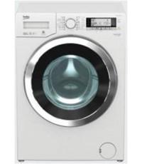 beko Front load washing machine เครื่องซักผ้าฝาหน้า beko  WMY1051440LB1  มีสต็อก 2 ตัว