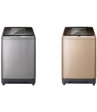 เครื่องซักผ้าผ้าฝาบน ฮิตาชิ Hitachi Washing Machine SF-200XWV (20.0 กิโลกรัม)