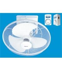 Imarflex Orbit Fan พัดลมโคจร อีมาเหล็กซ์ IE-189