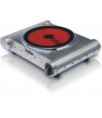 Imarflex Infrared Cooker เตาอินฟราเรด  อีมาเฟล็๋กซ์ IF-410