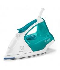 เตารีดไอน้ำ อีเล็กโทรลักซ์ ESI5126   สินค้าจำนวน จำกัด
