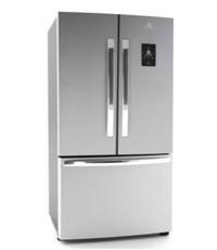 Electrolux Refrigerator ตู้เย็น อีเล็กโทรลักข์ EHE5220AA