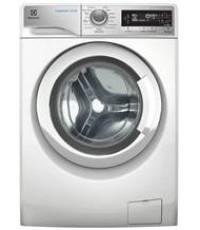 Electrolux Washer Front Load เครื่องซักผ้าฝาหน้า อีเลคโทรลักซ์ EWF14023 สินค้าตกรุ่น