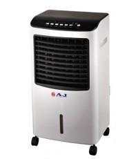 AJ Air Cooler พัดลมไอน้ำ เอเจ AC-002