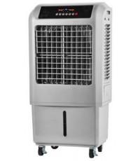 AJ Air Cooler พัดลมไอน้ำ เอเจ AC-003