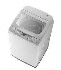 Hitachi Washing Machine Top Load เครื่องซักผ้า ฝาบน ฮิตาชิ SF-85XA สินค้าตกรุ่น