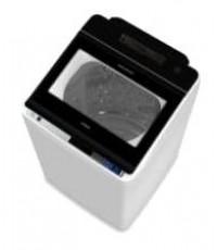 Hitachi Washing Machine Top Load เครื่องซักผ้า ฝาบน ฮิตาชิ SF-110XA