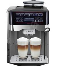 เครื่องชงกาแฟเอสเพรสโซ่อัตโนมัติ BOSCH รุ่น TES60523RW
