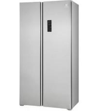ตู้เย็น อีเล็กโทรลักข์  ESE5301AG-TH  จัดส่งฟรี