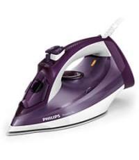 Philips Steam Iron เตารีดไอน้ำ ฟิลิปส์ GC2995/30