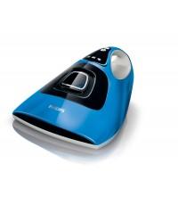 Philips Mite Cleaner เครื่องขจัดไรฝุ่น ฟิลิปส์ FC6230/01
