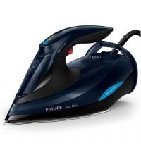 Philips Steam Iron  เตารีดไอน้ำ ฟิลิปส์ GC5036/20