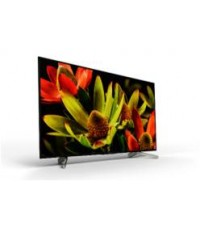 Sony 4K HDR Bravia Android TV KD-70X8300F