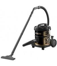 Hitachi Vacuum Cleaner เครื่องดูดฝุ่น ฮิตาชิ CV-930F