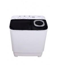 Toshiba Washing Machine  เครื่องซักผ้า แบบ 2 ถัง  โตชิบา  VH-H85MT