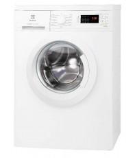 Electrolux Washer Front Load เครื่องซักผ้าฝาหน้า อีเลคโทรลักซ์ EWF7525DGWA