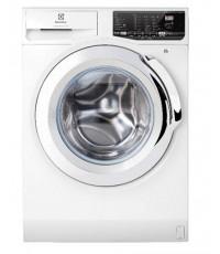 Electrolux Washer Front Load เครื่องซักผ้าฝาหน้า อีเลคโทรลักซ์ EWF9025BQWA