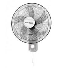 Masterkool Electric Wall Fan มาสเตอร์คูล พัดลมผนัง  MWF-20