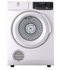 Electrolux Dryer เครื่องอบผ้า อีเล็กโทรลักซ์ EDV705HQWA