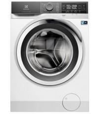 Electrolux Washer Front Load เครื่องซักผ้าฝาหน้า อีเลคโทรลักซ์ EWF1042BEWA