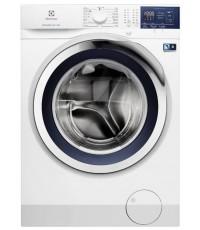 Electrolux Washer Front Load เครื่องซักผ้าฝาหน้า อีเลคโทรลักซ์ EWF9024BDWA
