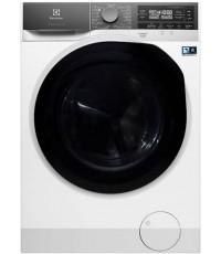 Electrolux Washer Dryer เครื่องซักผ้า และ อบผ้า ฝาหน้า อีเล็กโทรลักข์ EWW8023AEWA