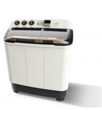 Toshiba Washing Machine เครื่องซักผ้า แบบ 2 ถัง โตชิบา VH-H120WT
