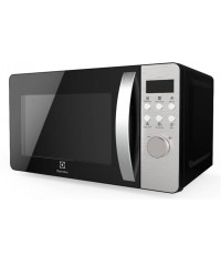ไมโครเวฟ อีเล็กโทรลักข์ EMG20D38GB