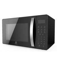 ไมโครเวฟ อีเล็กโทรลักข์ EMM23M38GB  จัดส่งฟรี