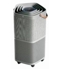 Electrolux Air Purifier เครื่องฟอกอากาศ อีเล็กโทรลักข์ PA91-406GY