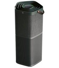Electrolux Air Purifier เครื่องฟอกอากาศ อีเล็กโทรลักข์ PPA91-606DG