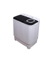เครื่องซักผ้า โตชิบา VH-H95MT จัดส่งฟรี