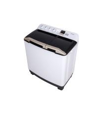 เครื่องซักผ้า โตชิบา VH-H120WT   จัดส่งฟรี