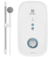 เครื่องทำน้ำอุ่น อีเล็กโทรลักข์ EWE451KX-DWB6