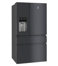 ตู้เย็น อีเล็กโทรลักข์  EHE6879A-B จัดส่งฟรี