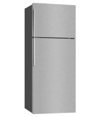 ตู้เย็น อีเล็กโทรลักข์ ETB4600B-A จัดส่งฟรี