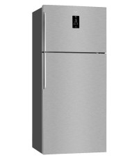 ตู้เย็น อีเล็กโทรลักข์  ETE5720B-A จัดส่งฟรี