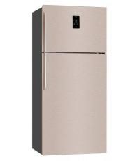 ตู้เย็น อีเล็กโทรลักข์ ETE5720B-G จัดส่งฟรี